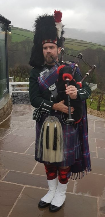 Piper South Yorkshire, #2681