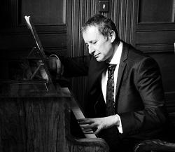 Pianist Perth Kinross, Ref: 2134