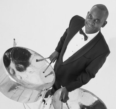 Caribbean Band, Duo, Lighting Hire, PA Hire, Steel Band #2532 Image