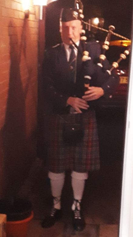 Piper Lancashire, #2856