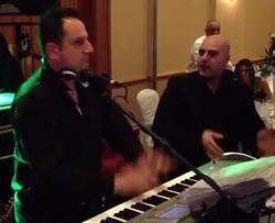 Greek Band: 3171