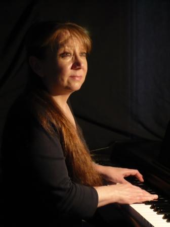 Pianist East Lothian, Ref: 3561