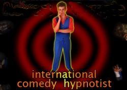 Comedy Hypnotist Tyne and Wear, Ref: 365