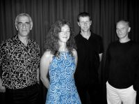 #824 - Barn Dance Band, Ceilidh Band, Function Band