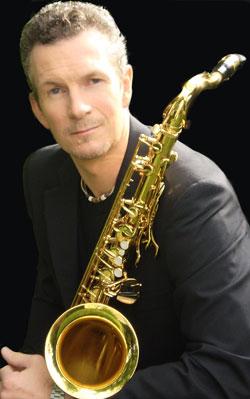 Jazz Band Essex, Ref: 1135