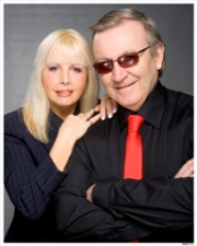 60s Band, 70s Band, Duo, Function Band, Pop Band, RnB Band, Soul Band, Vocalist #1525 Image