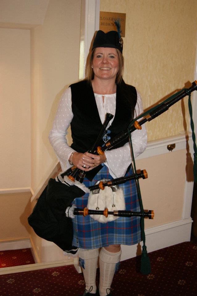 Piper Lancashire, #2709