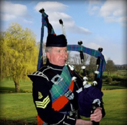 Bagpiper South Yorkshire: 2928