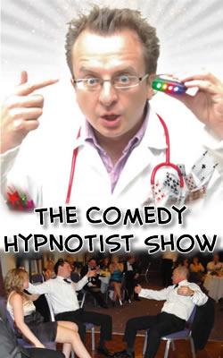 Party Hypnotist Bristol, Ref: 1913