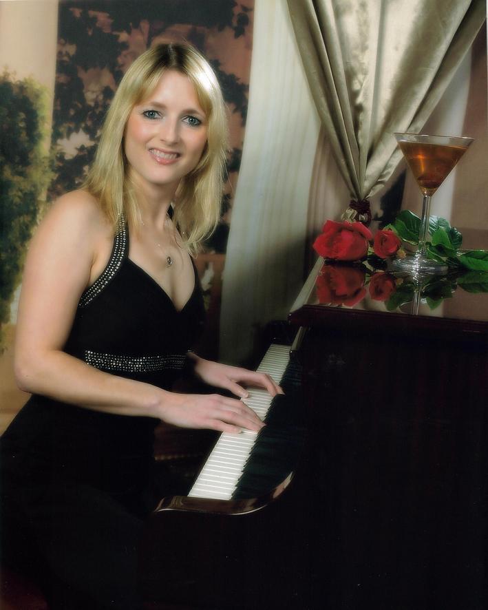 Pianist: 1877