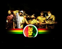 Reggae Band, 80s Band, Caribbean Band, Speciality Act, Tribute Act, Vocal Instrumentalist #2241 Image