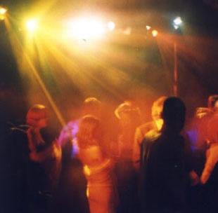 Mobile Disco East-Sussex, Ref: 334