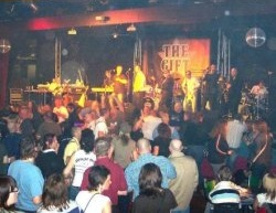 Ska Band, Tribute Act, 70s Band, 80s Band, Tribute Band #384 Image