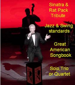 Jazz Band: 843
