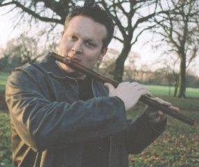 Ceilidh Irish Band: 299