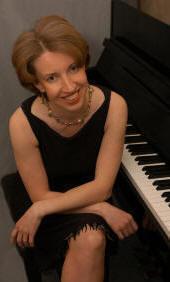 Pianist Essex, Ref: 631