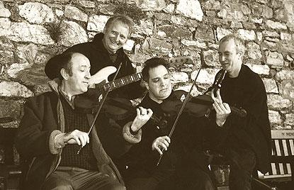Bar Mitzvah Band Devon, Ref: 2503