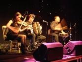 Ceilidh Irish Band: 1670